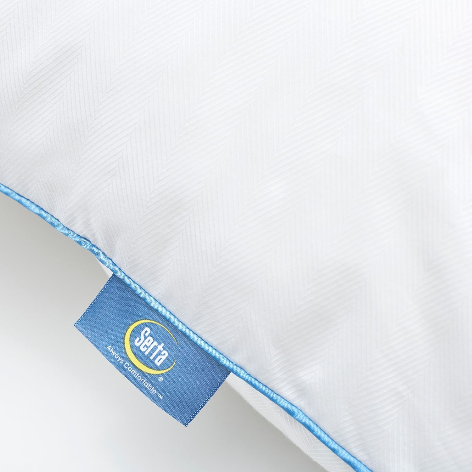 Serta Cooling Magic Gel 2 0 Bed Pillow Magic Cooling Serta