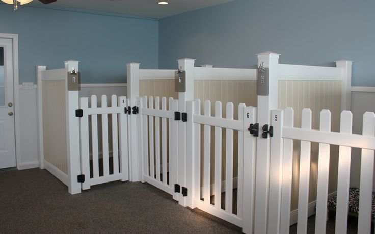 Cheap basement ideas and makeover on a dime with images