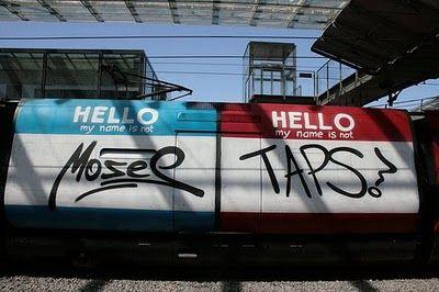 Pin By Brooklyn On Graffiti Letters Street Art Graffiti