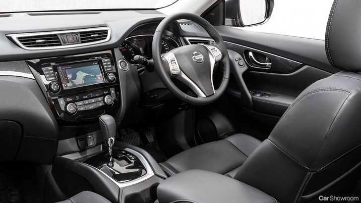 Http Tweedcoastnissan Com Au New Nissan Xtrail Tweed Heads Html Nissan Xtrail New Nissan Suv Models