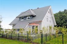 Ferienhaus, 6 Personen, Ückeritz, Ostsee (mit Bildern