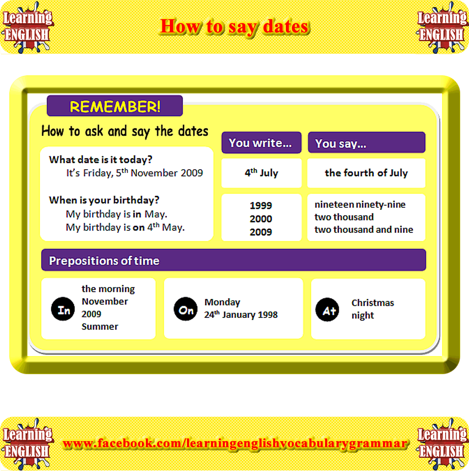 Learning English Grammar Vocabulary Conversation Free On Line Pdf Learning Basic English Free Online