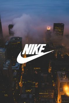 Nike Sb Iphone 5 Wallpaper