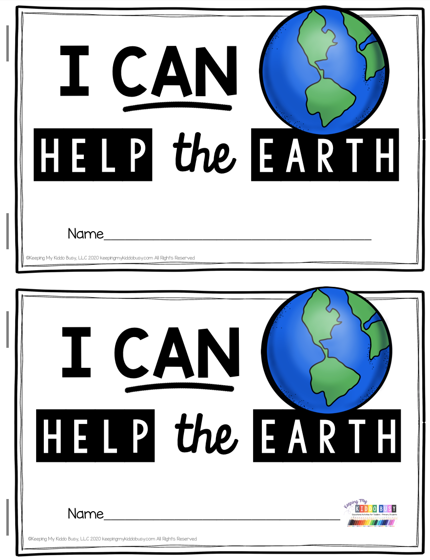 All About Planet Earth Free Activities Keeping My Kiddo Busy Earth Activities Earth Day Activities Earth Lessons [ 1148 x 882 Pixel ]