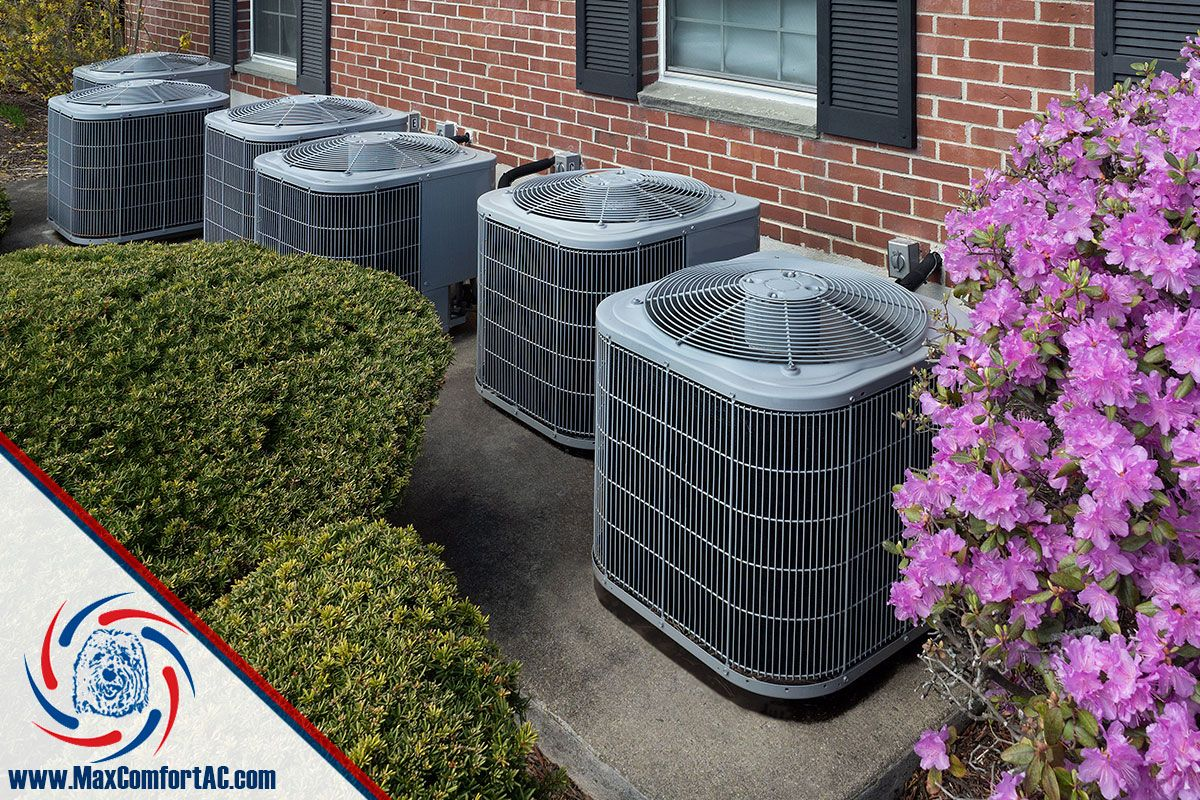 Looking to get a new system installed or AC repair? We are