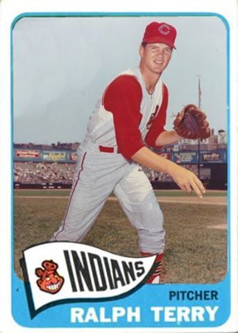 Pin By Bill Nicolls On Cards That Never Were Indians Baseball Cleveland Indians Baseball Photos