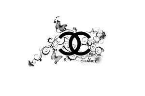 Chanel :)
