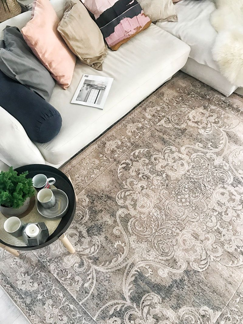 Decor Trends The Top Rug Trends For 2020 To Try Now Trending Decor Rugs Carpet Trends