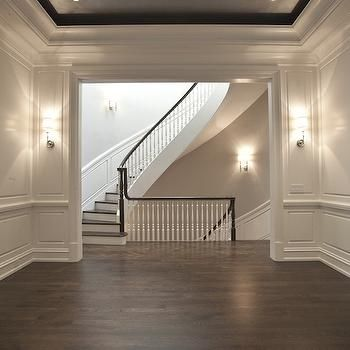 Image Result For Double Tray Ceiling Wood Plank With Images