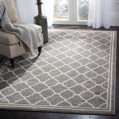 Gray 9 X 12 Outdoor Rugs Rugs The Home Depot Area Rugs Beige Carpet Rugs