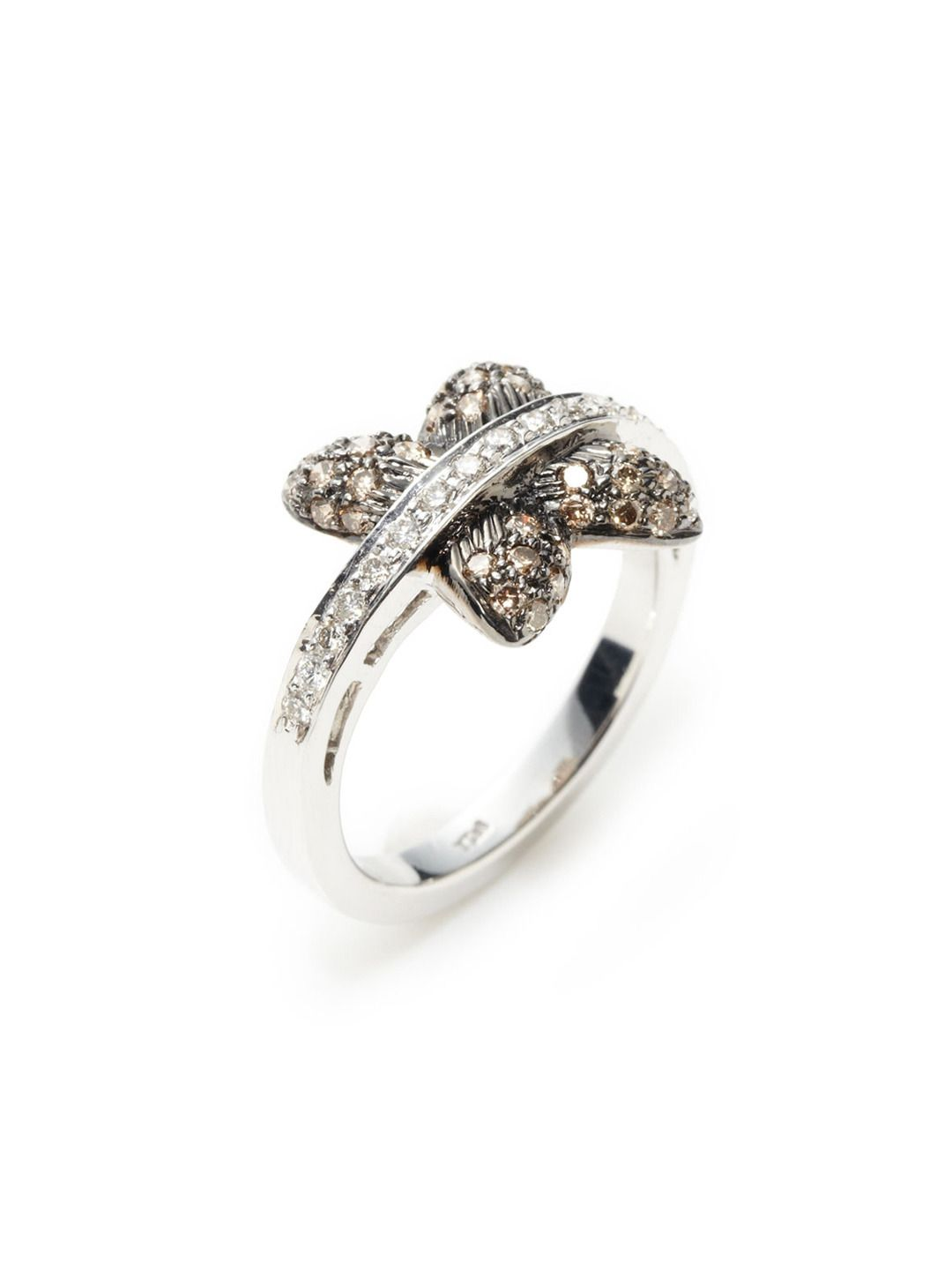 kay levian diamonds band beautiful tw diamond manworksdesign bands com chocolate wedding ct