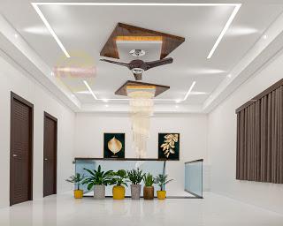 3d Concepts House Ceiling Design Pop False Ceiling Design Simple Ceiling Design