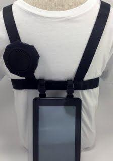 Gallery - Safe n Sound Mobile