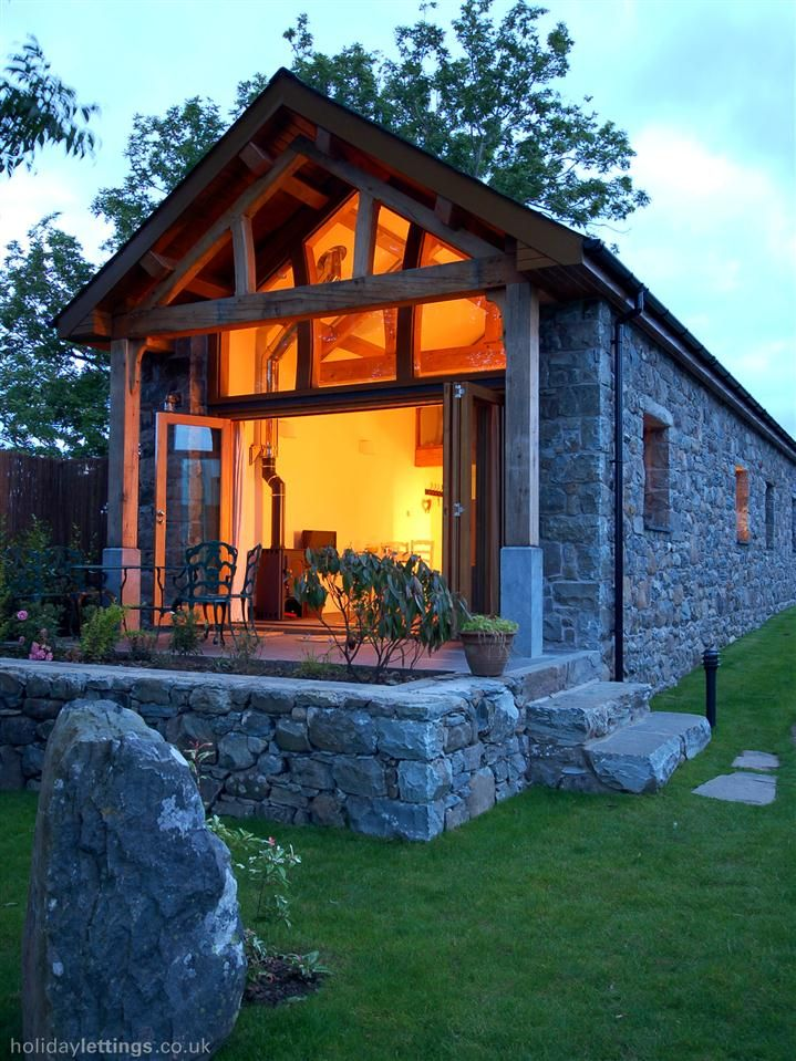Beast Metal Building Barndominium Floor Plans And Design Ideas For You Stone Cottages Stone Barns Stone Houses