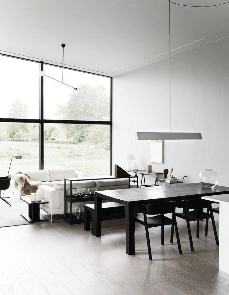 Gemütlich Kücheninsel Mit Beigefügter Tabelle Ideen Fotos - Kicthen ...