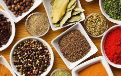 Chás de Ervas que Ajudam a Melhorar a Digestão