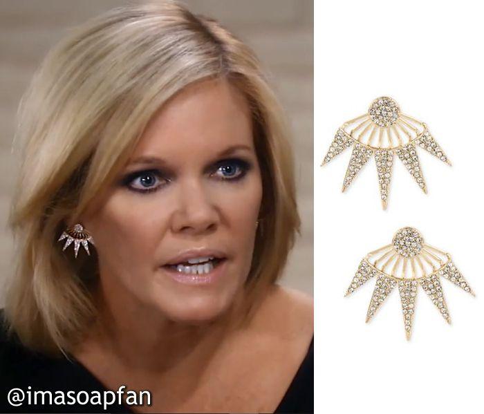 45++ Ava jerome earrings ideas