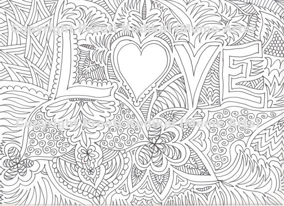 8c3083cb08eaa50e7ed65c9c6b08df46 in addition pen illustration printable coloring page zentangle inspired henna on printable coloring pages zentangle further printable adult coloring pages coloring page printable zentangle on printable coloring pages zentangle furthermore zentangle coloring pages free coloring pages on printable coloring pages zentangle additionally 51 best images about zentangle coloring pages on pinterest on printable coloring pages zentangle
