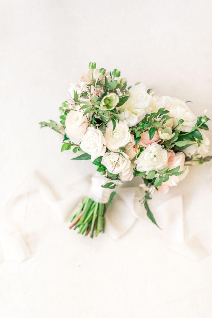 Amazon.com: groom wedding pictures