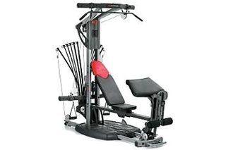 beginner bowflex workout program  bowflex workout