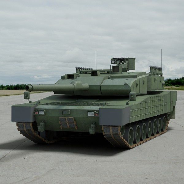 Altay Main Battle Tank Mbt Military Vehicles Tanks Military Battle Tank
