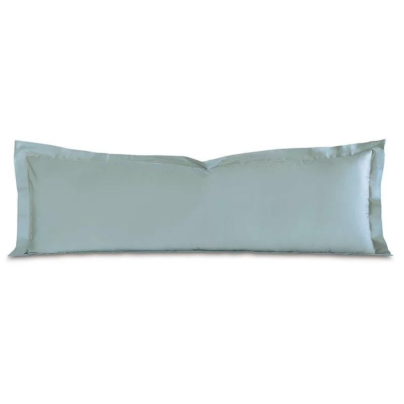 Deluca |Deluca Comforter Set