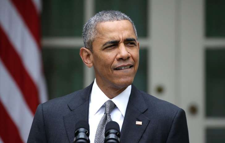 Obama's 'best week' likely to advance his legacy - MSN NEWS #Obama, #Legacy, #Politics