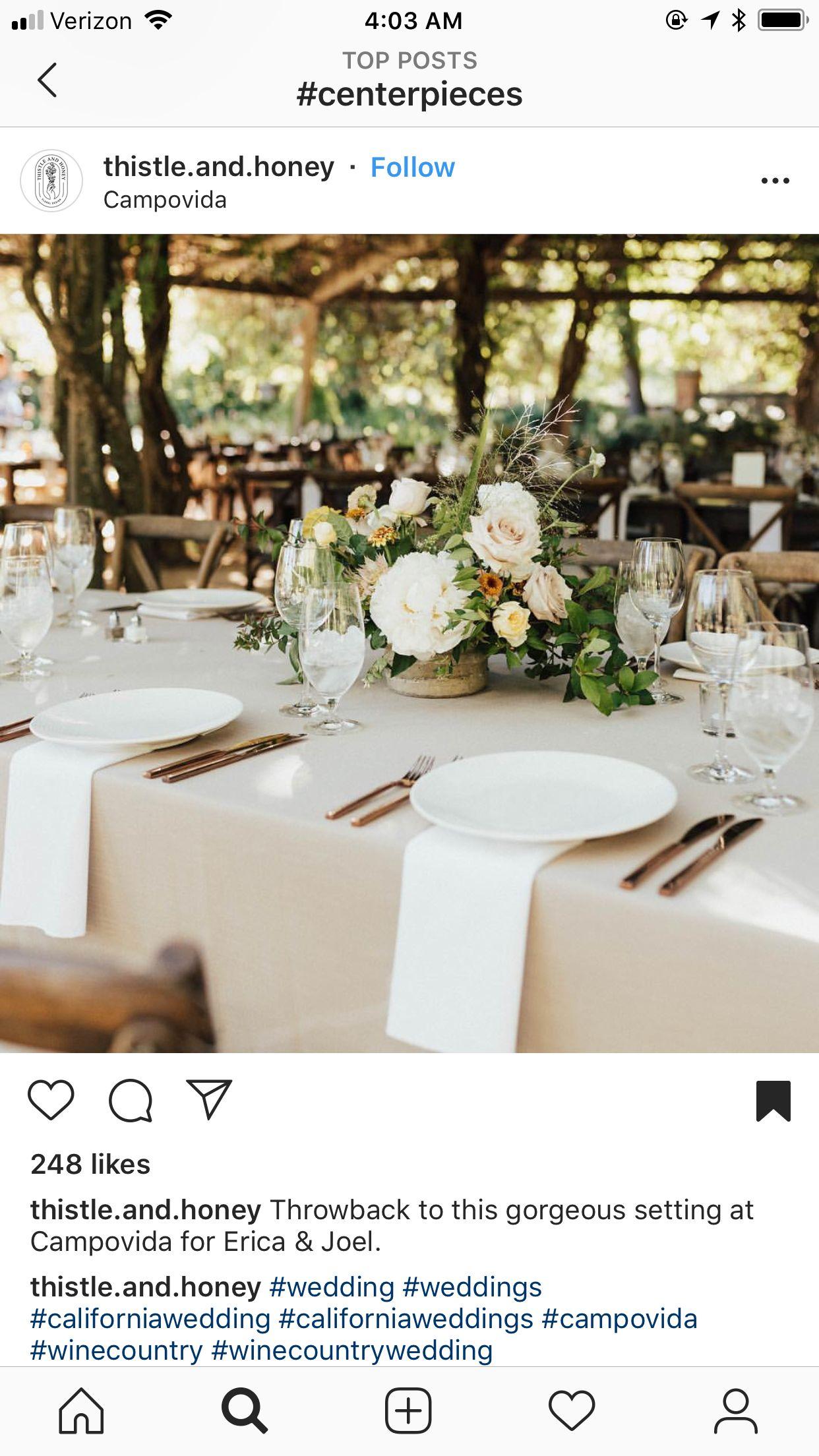 Wedding decorations lavender september 2018 Pin by Kim Ronemus on Charlotte u Khalilus wedding in   Pinterest