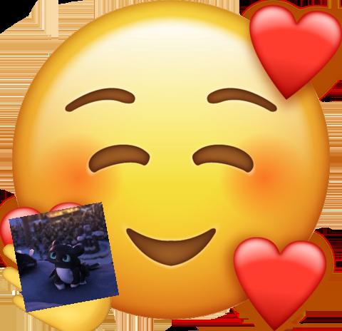 Please Give Me All Of Your Blursed Emojis In 2020 Ios Emoji Emoji Drawing Emoji Wallpaper Iphone