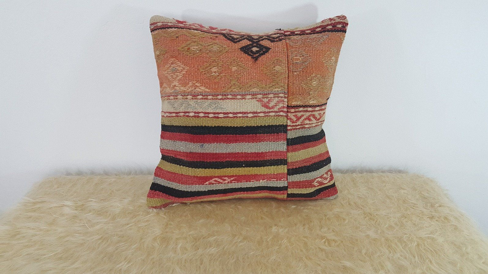 Turkish home decor kilim pillows kilim pillows pillows and products