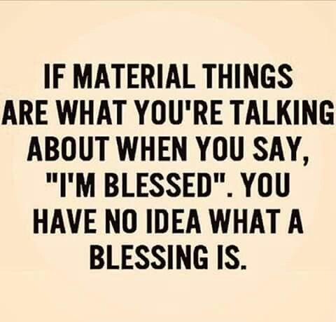 25 Best Materialistic Quotes On Pinterest Materialistic Quotes