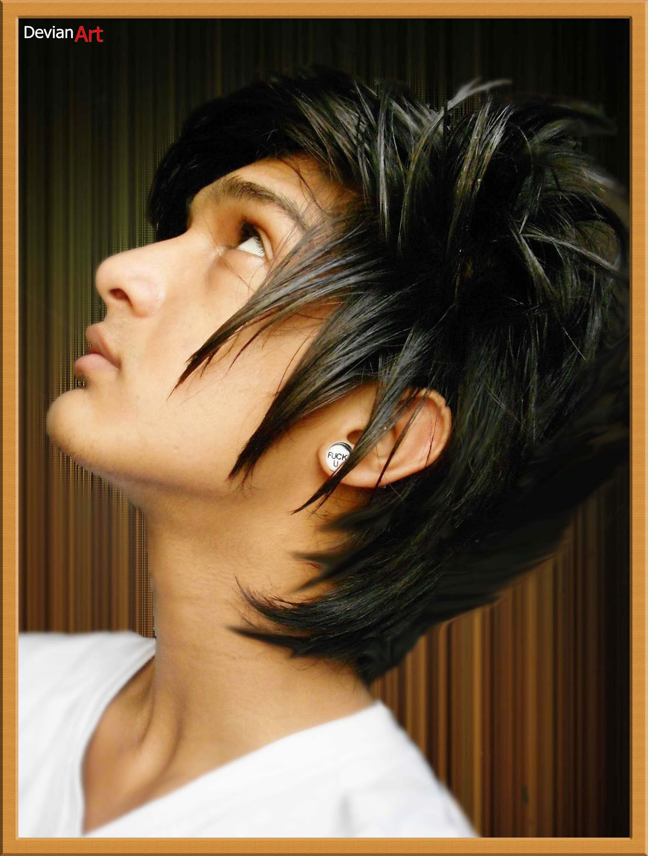 The 10 Key Elements In Hair Styles – 2021