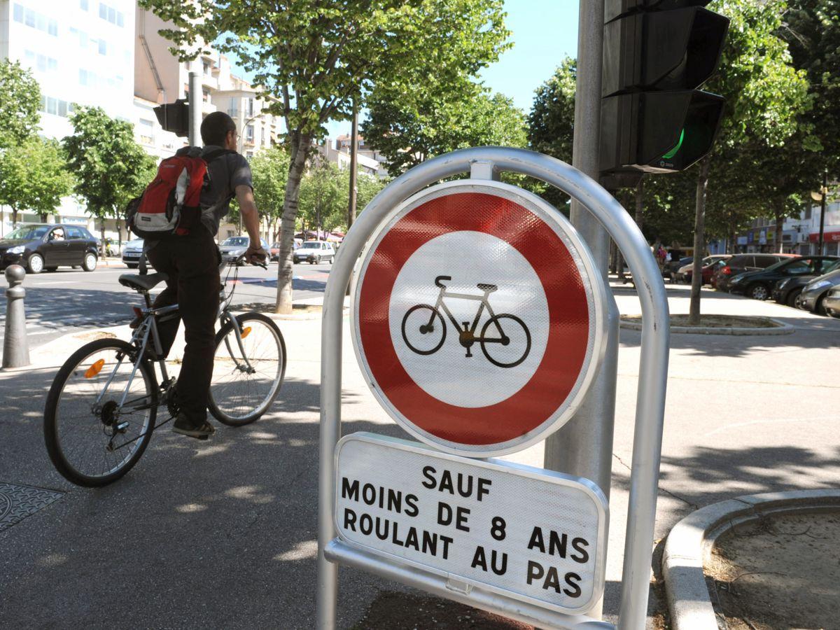 Après le déconfinement, tous à vélo ? en 2020 Ville