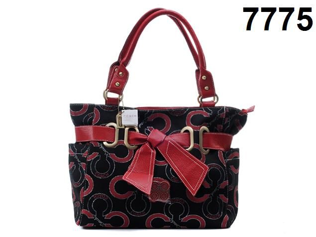 34 99 Whole Coach Handbags Australia Vintage Leather Outlet Online Free
