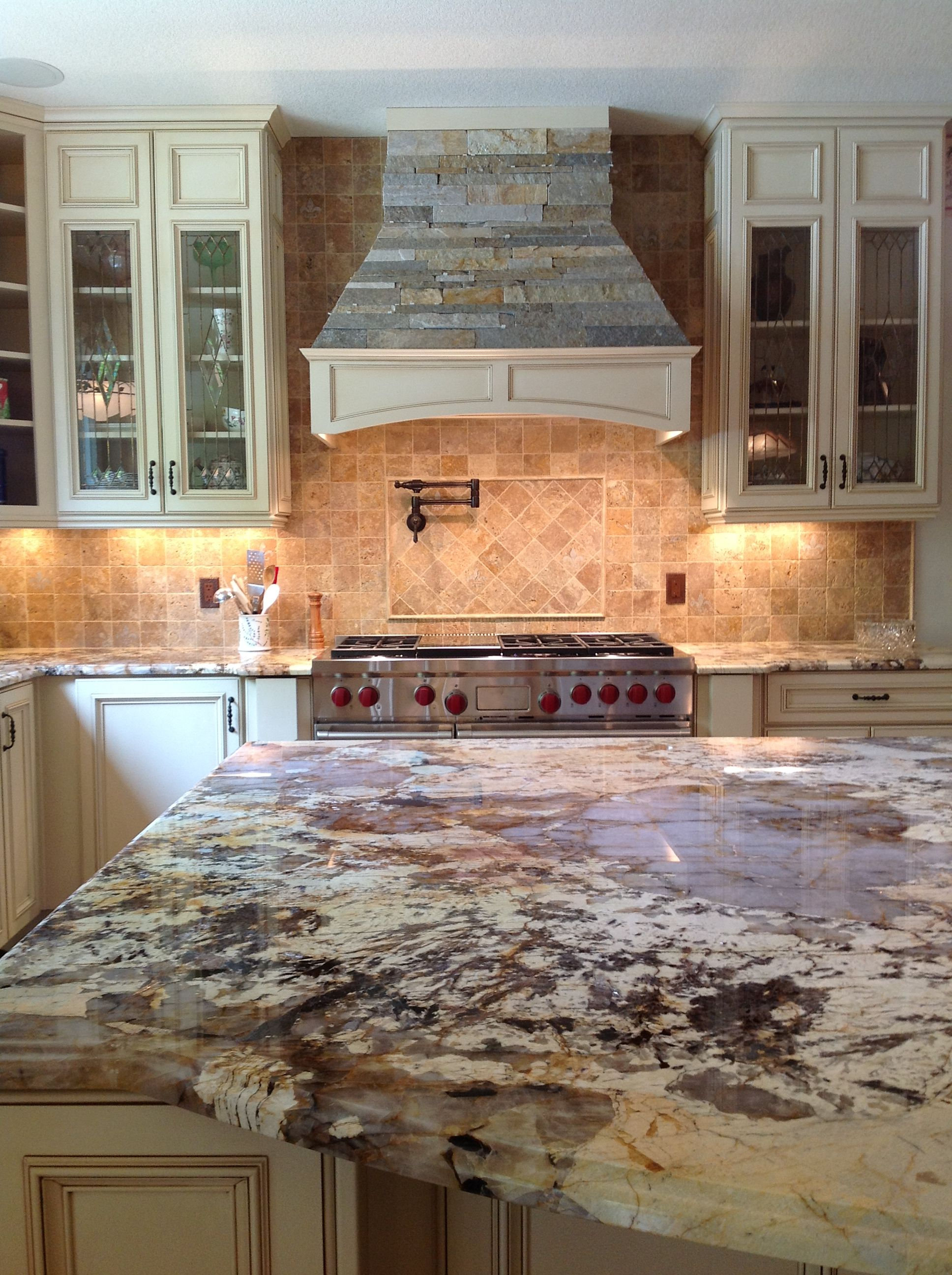 Pioneer Cabinets With Granite Countertops · Job PicturesGranite Countertops Bathroom DesignsCabinets Part 82