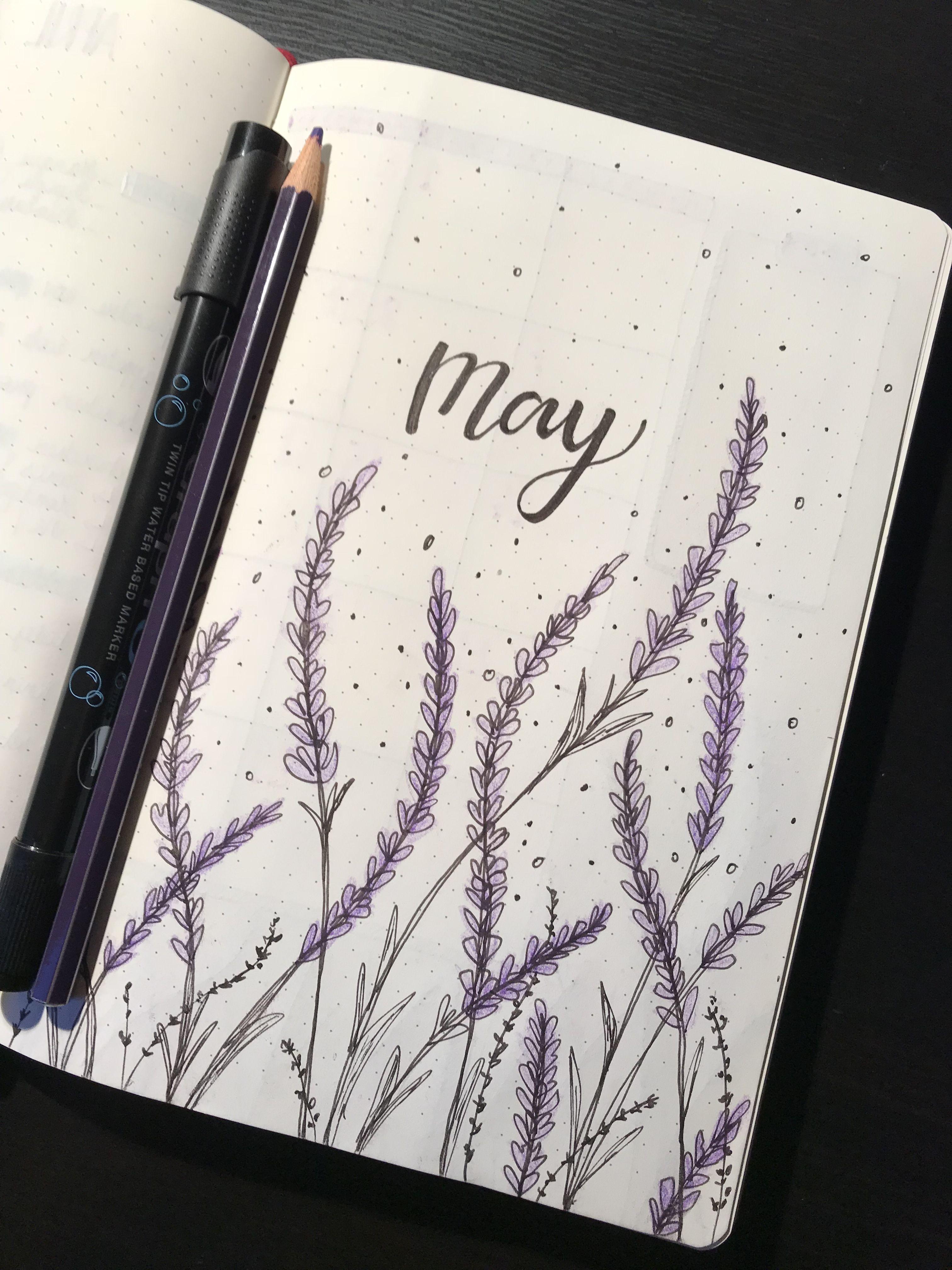 картинка черной ручкой последняя моя весна тем
