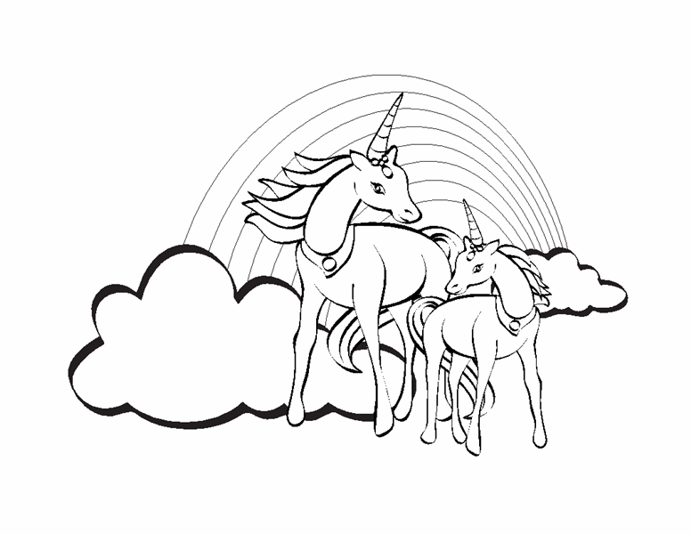 Free Templates For Office Online Office Com Unicorn Coloring Pages Animal Coloring Pages Mandala Coloring Pages