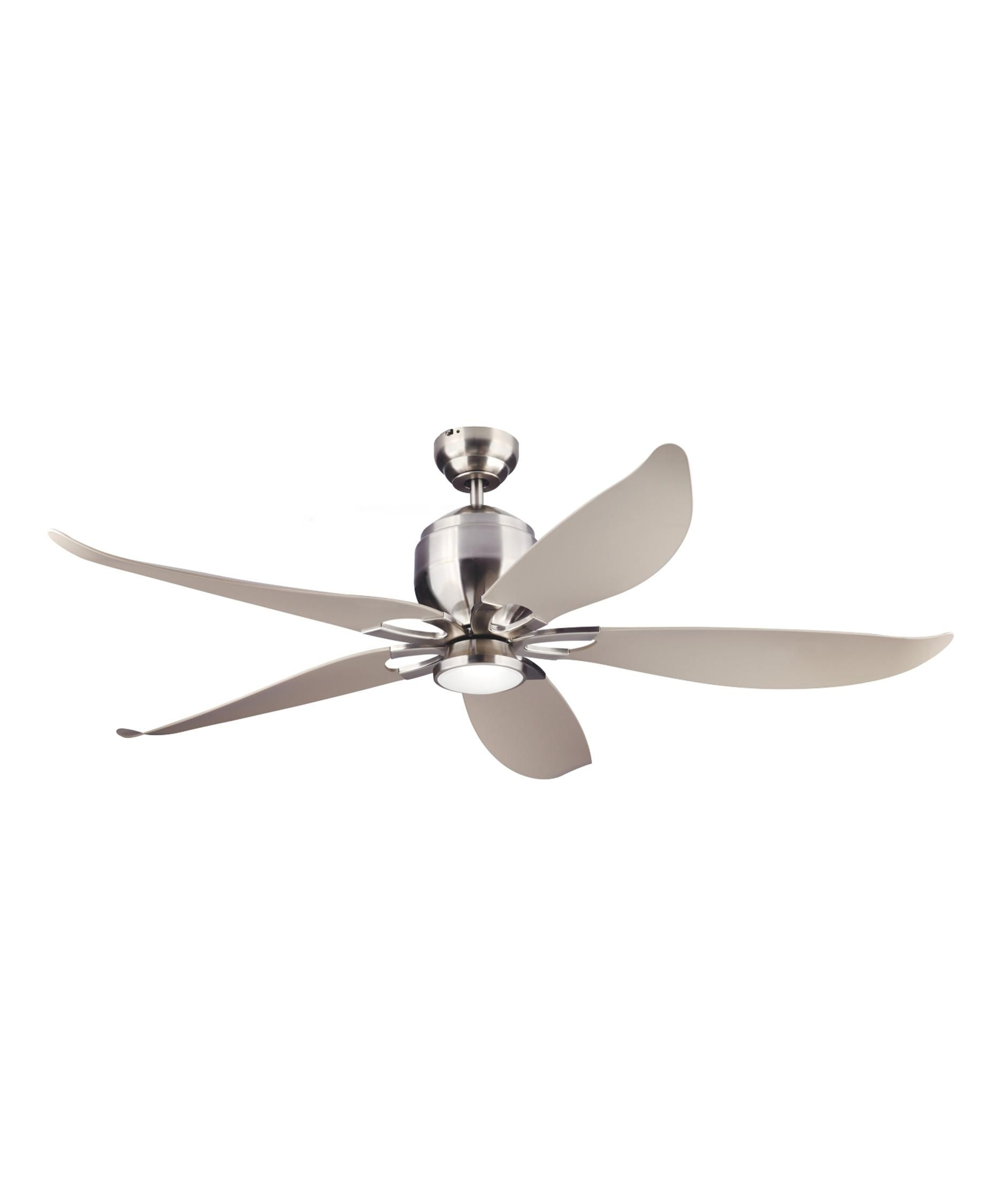 advantage grade tool ceiling fan equipment northern cfm ceilings fans down tools to exclusive tpi inch shop industrial category up draft