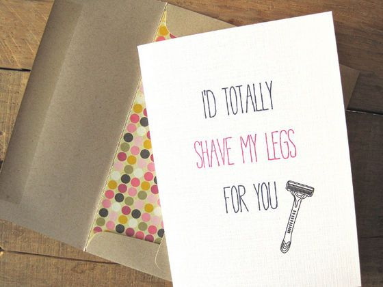 17 adorably insulting but somehow perfectly romantic greeting cards 17 adorably insulting but somehow perfectly romantic greeting cards m4hsunfo