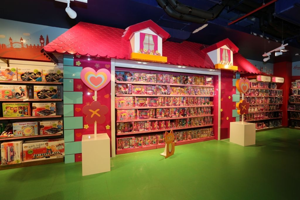 ts point toy store - 1024×683