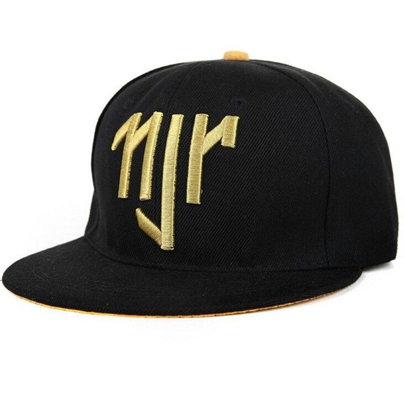 29a867fe5f3 New arrival Brazil Neymar JR njr hip hop baseball caps sports cap Snapback  hat male sun chapeu new bone men women  HUB124g