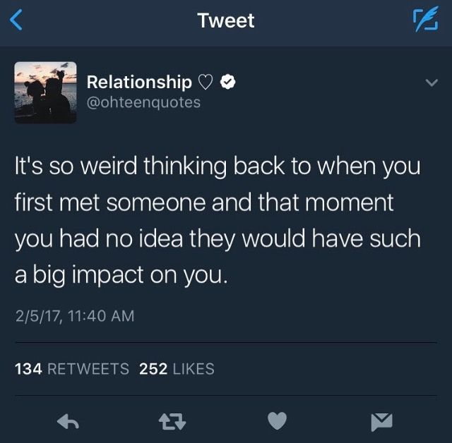 Relationship Quotes Twitter Pin by daisy💫💘 on tru asf / lmao | Quotes, Life Quotes, True quotes Relationship Quotes Twitter
