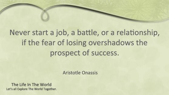 Top 10 Aristotle Onassis Quotes Part 1 Of 2 Business Quotes Business Quotes Quotes Aristotle Onassis
