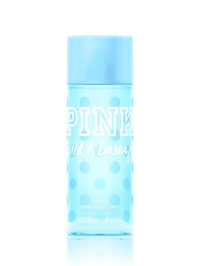 Pin on Scents I love