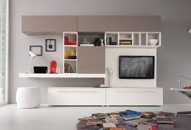 Image result for computer desk and tv stand combo ...