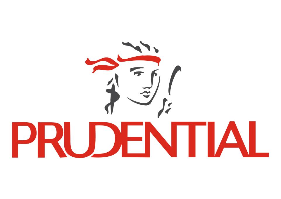 Logo Prudential Vector Asuransi Jiwa Asuransi Kesehatan Asuransi