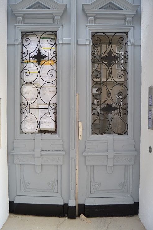 house entrance1