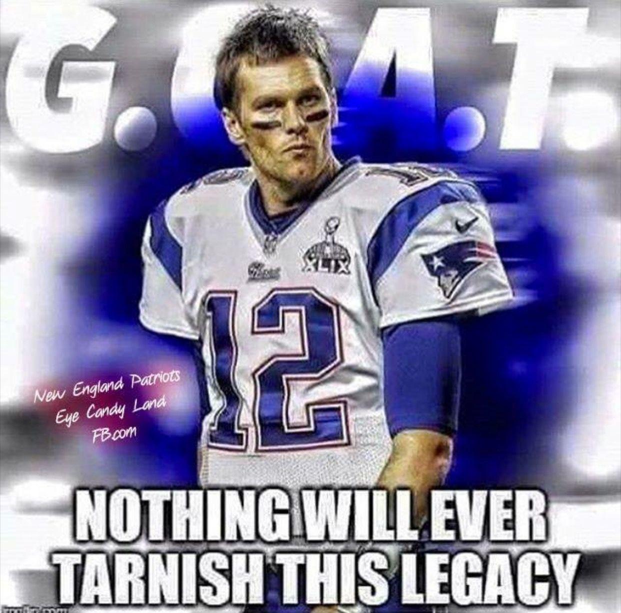 Braaaaaaady Patriots Football New England Patriots Funny Football Memes