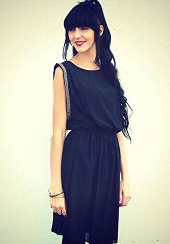 Lovestruck - Louise Beaded Dress £42.99 http://www.anastasiafashions.co.uk/Lovestruck-Louise-Beaded-Dress/dp/B00NHVD9DO?childAsin=B00NHVIRU4&field_availability=-1&field_browse=5232323031&id=Lovestruck+Louise+Beaded+Dress&ie=UTF8&refinementHistory=brandtextbin%2Csubjectbin%2Ccolor_map%2Cprice%2Csize_name%2Cclothing_size-bin%2Cfabric_type%2Citem_styling&searchNodeID=5232323031&searchPage=3&searchRank=salesrank&searchSize=12