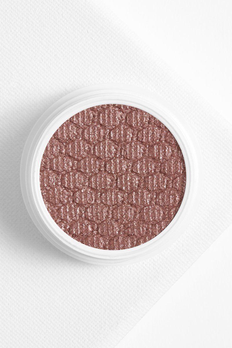 Prickly Pear Eyeshadow, Creamy eyeshadow, Colourpop